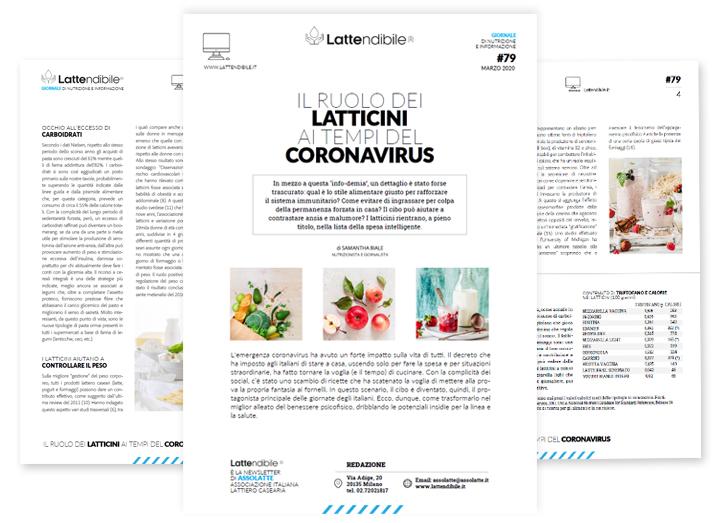 Assolatte Latte E Derivati Burro Yogurt Formaggi E Creme News Studi E Ricerche Sul Latte Assolatte