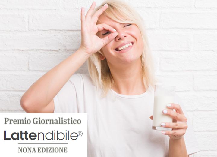 TORNA IL PREMIO GIORNALISTICO LATTENDIBILE