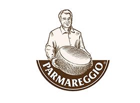 Parmareggio S.P.A. Formaggi Parmigiano e Grana
