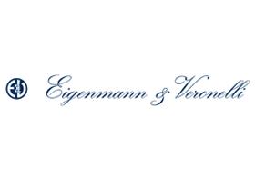 Eigenmann e veronelli assolatte for Mosa gruppi elettrogeni prezzi
