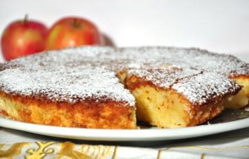 Ricette dolci con farina per celiaci